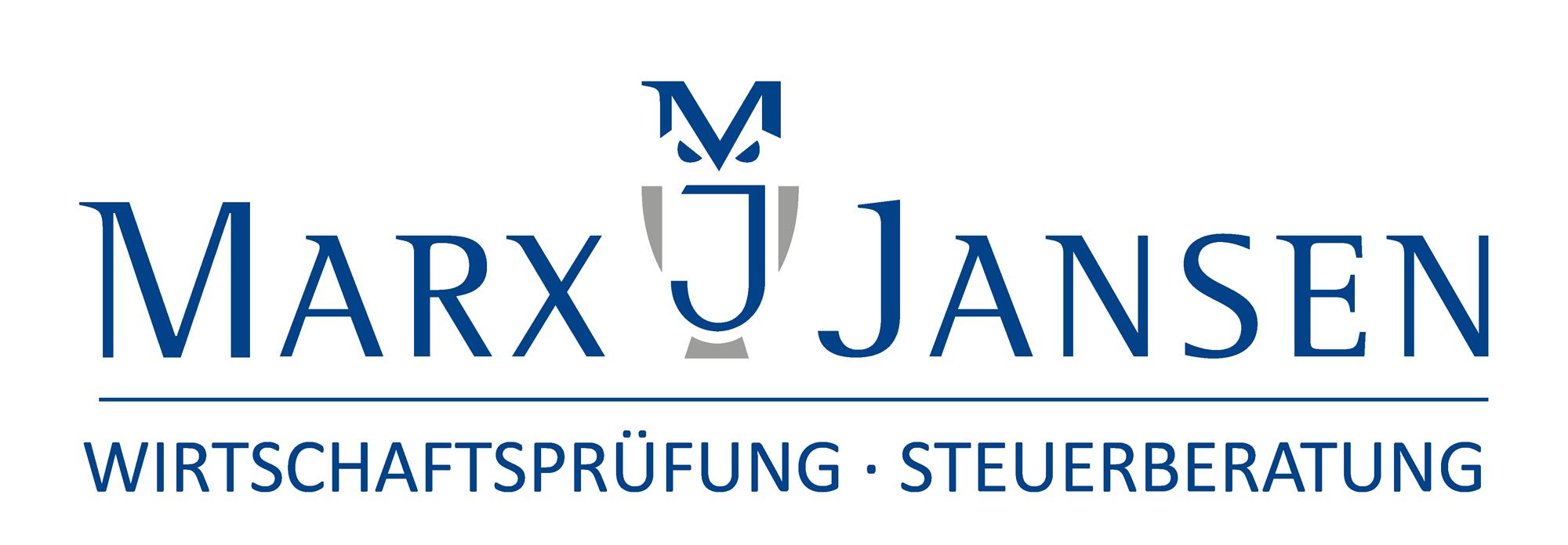 Marx & Jansen